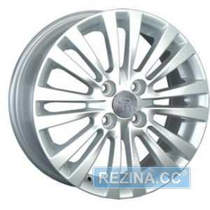 Купить REPLAY RN98 S R15 W6 PCD4x100 ET40 DIA60.1
