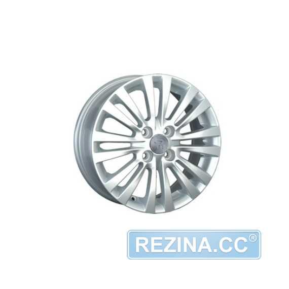 REPLAY RN98 S - rezina.cc
