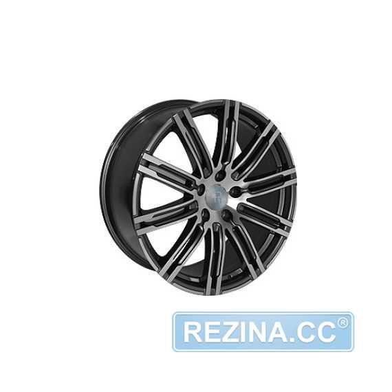 REPLAY A101 GMF - rezina.cc