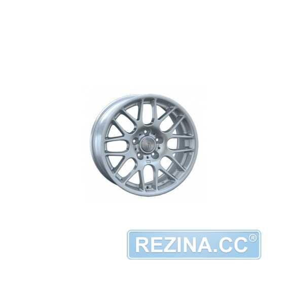REPLAY B111 S - rezina.cc
