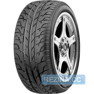 Купить Летняя шина TAURUS 401 225/60R16 98V