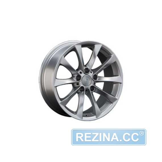 REPLAY B93 S - rezina.cc
