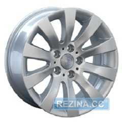 REPLAY B96 S - rezina.cc