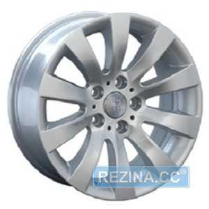 Купить REPLAY B96 S R17 W7.5 PCD5x120 ET14 DIA72.6