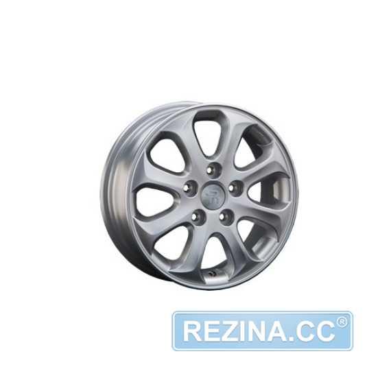 REPLAY H64 S - rezina.cc