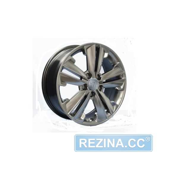 REPLAY HND134 HPB - rezina.cc