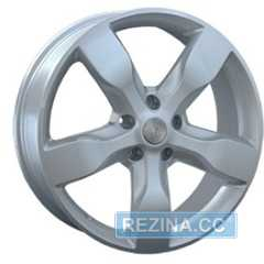 Купить REPLAY JE8 HP R18 W8 PCD5x127 ET56.4 DIA71.6