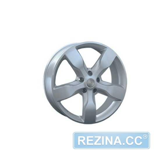 REPLAY JE8 HP - rezina.cc