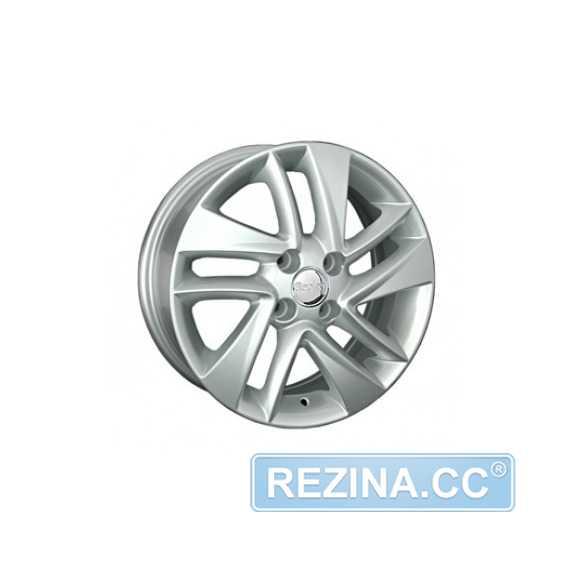 REPLAY KI145 S - rezina.cc