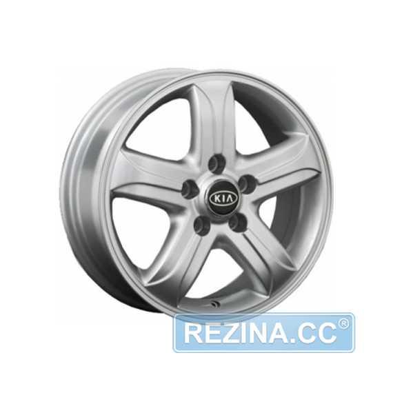 REPLAY Ki20 S - rezina.cc