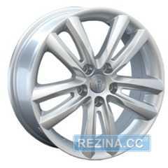 REPLAY KI23 S - rezina.cc