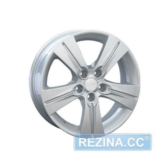 REPLAY KI36 S - rezina.cc