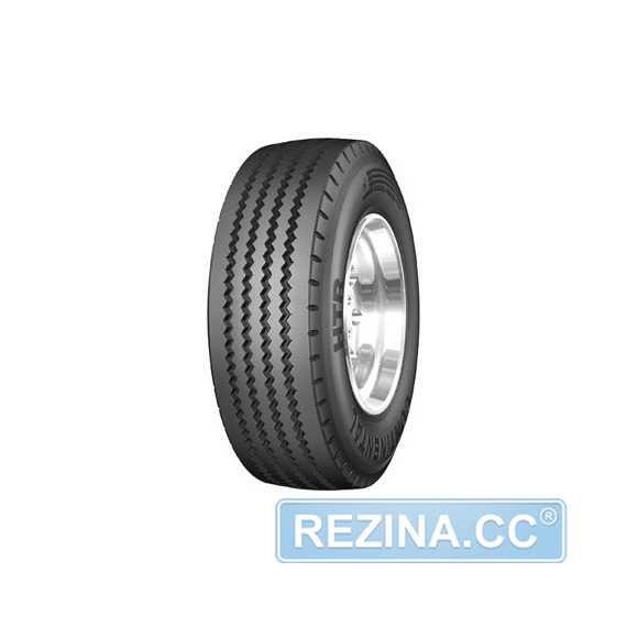 CONTINENTAL HTR - rezina.cc