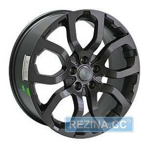 Купить REPLAY LR7 GM R19 W8 PCD5x108 ET45 DIA63.3