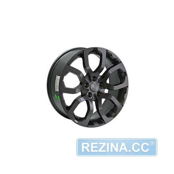 REPLAY LR7 GM - rezina.cc