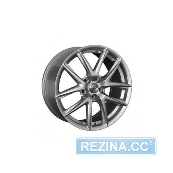 REPLAY LX55 HPB - rezina.cc