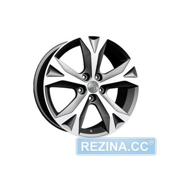 REPLAY LX57 GMF - rezina.cc