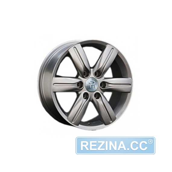 REPLAY MI27 HP - rezina.cc