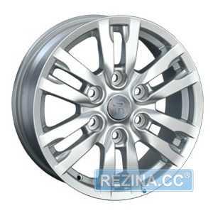Купить REPLAY Mi49 S R17 W7.5 PCD6x139.7 ET46 DIA67.1