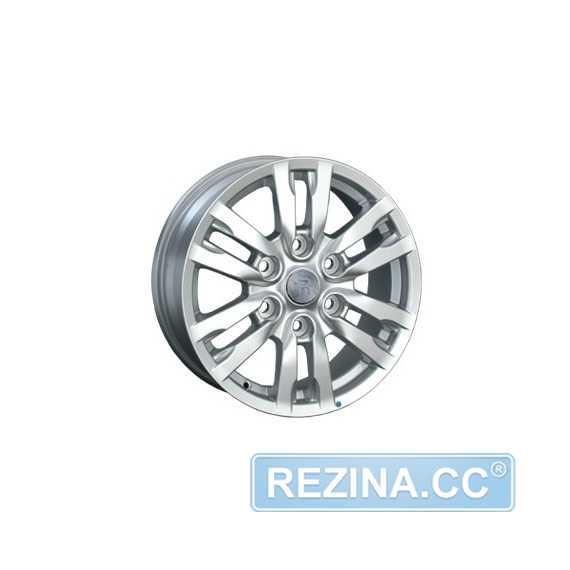 REPLAY Mi49 S - rezina.cc