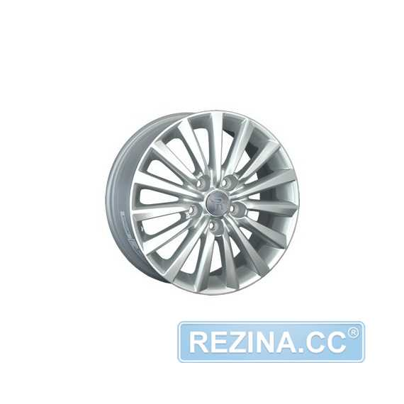 REPLAY MI74 S - rezina.cc