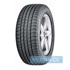 Купить Летняя шина DEBICA Presto SUV 235/60R16 100H