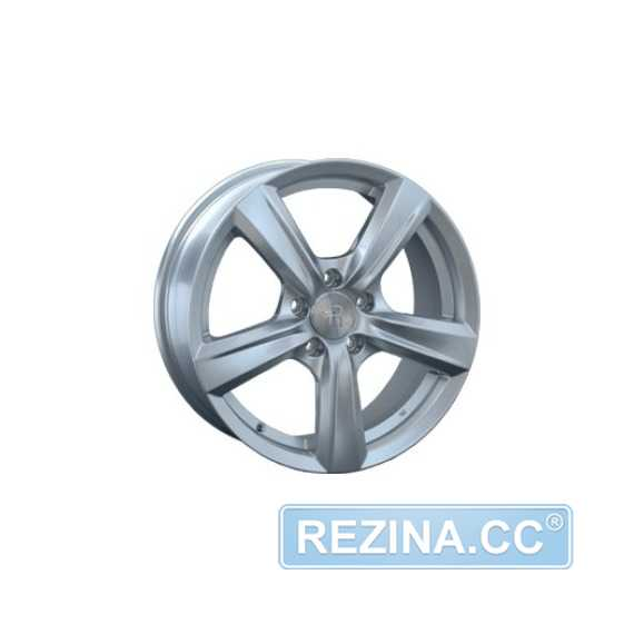 REPLAY MR105 S - rezina.cc