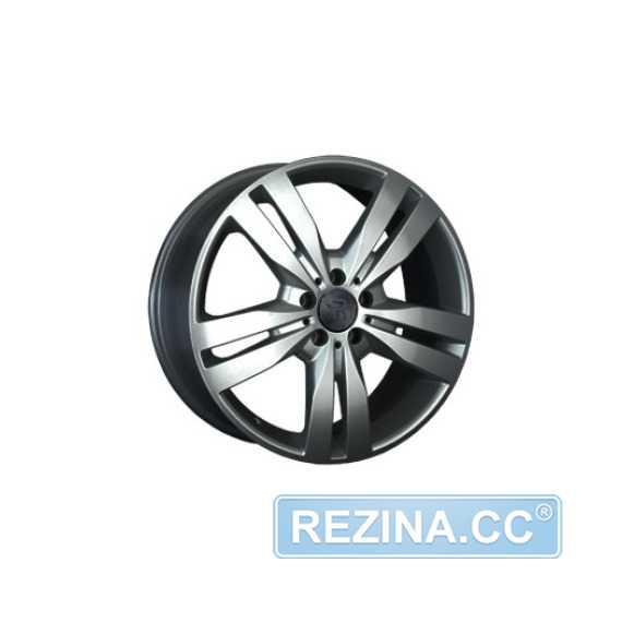 REPLAY MR114 HP - rezina.cc