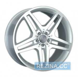 Купить REPLAY MR117 SF R19 W8.5 PCD5x112 ET59 DIA66.6