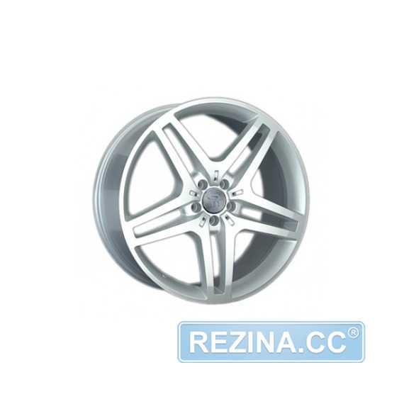 REPLAY MR117 SF - rezina.cc