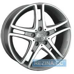 REPLAY MR140 GMF - rezina.cc