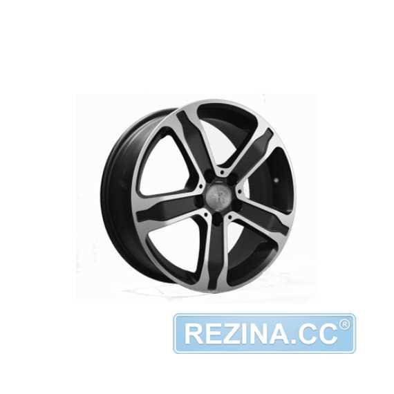 REPLAY MR146 MBF - rezina.cc