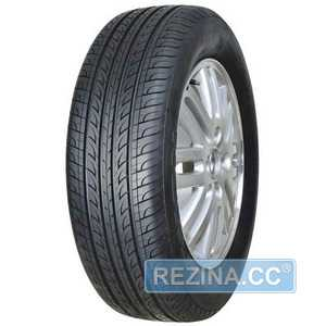 Купить Летняя шина ROADSTONE N5000 175/65R14 81H