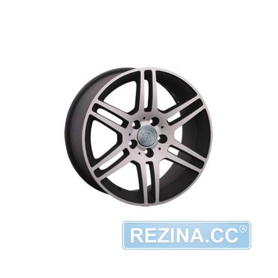 REPLAY MR66 MBF - rezina.cc