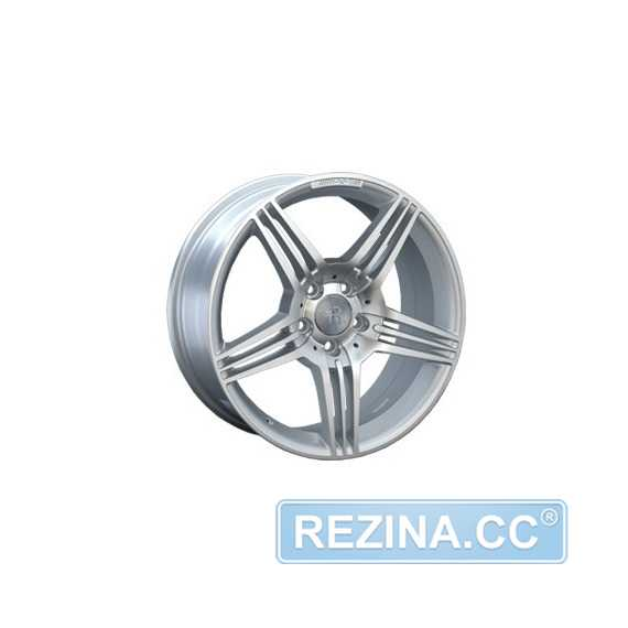 REPLAY MR74 SF - rezina.cc