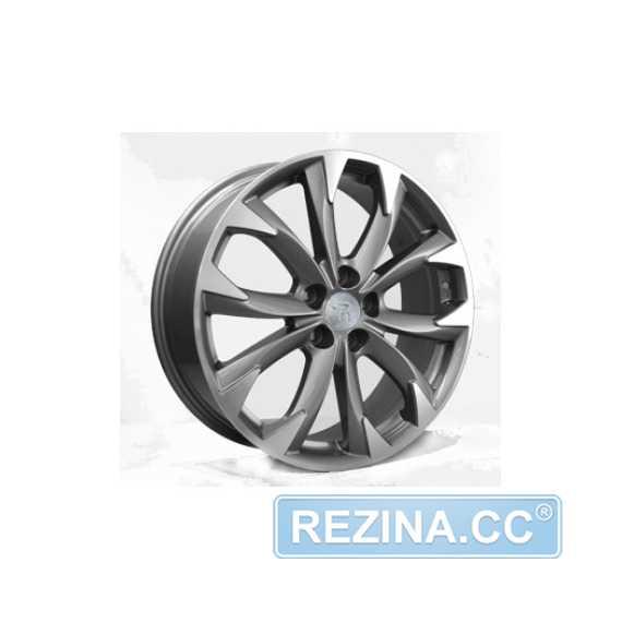 REPLAY MZ93 GMF - rezina.cc