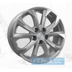Купить REPLAY MZ93 SF R17 W7 PCD5x114.3 ET50 DIA67.1