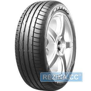 Купить Летняя шина MAXXIS S-PRO 255/50R19 107W