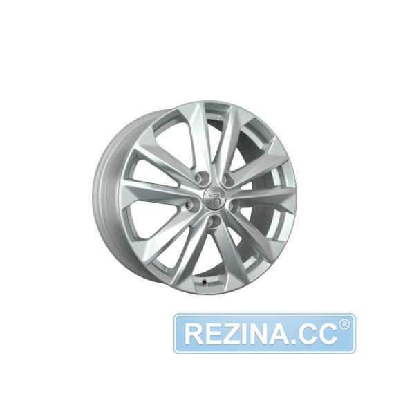 REPLAY NS150 S - rezina.cc