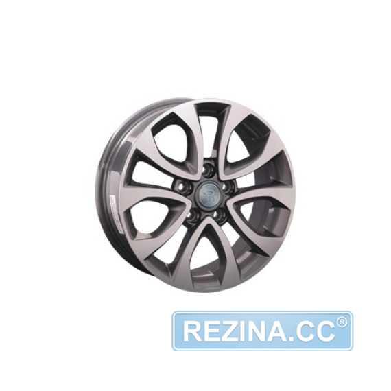 REPLAY NS62 GMF - rezina.cc