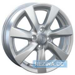 Купить REPLAY NS74 S R15 W6 PCD4x114.3 ET45 DIA66.1