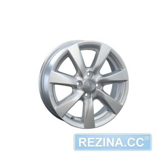 REPLAY NS74 S - rezina.cc
