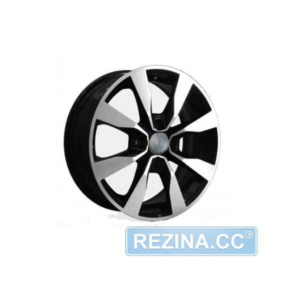 REPLAY RN161 BKF - rezina.cc