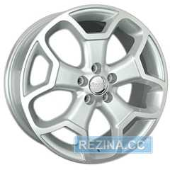 Купить REPLAY SB23 SF R17 W7 PCD5x100 ET48 DIA56.1