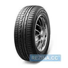Купить Летняя шина KUMHO Ecsta HM KH31 225/55R16 95W