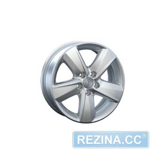 REPLAY SK40 S - rezina.cc