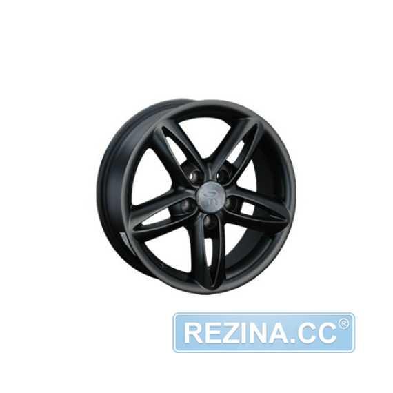 REPLAY SNG10 MB - rezina.cc