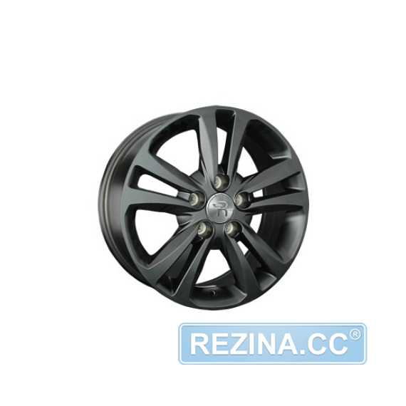 REPLAY SNG19 MB - rezina.cc