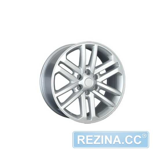 REPLAY TY120 S - rezina.cc