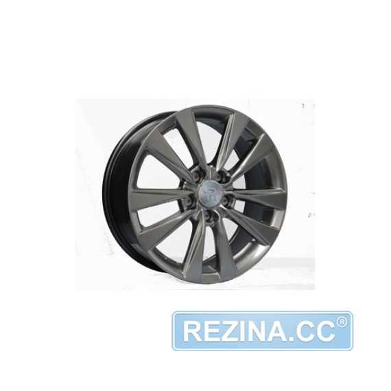 REPLAY TY122 HPB - rezina.cc